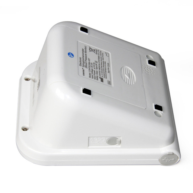 Vet Veterinary OLED digital Blood Pressure & Heart Beat Monitor NIBP CONTEC08A-VET China&USA warehouse 3