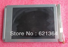 MC57T02E    professional  lcd screen sales  for industrial screen
