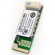 DELL INSPIRON 142 WIRELESS 355 BLUETOOTH MODULE DRIVERS FOR MAC DOWNLOAD