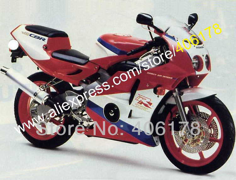 Горячие продаж,Мото обтекатель для Honda 90-94 ЦБ РФ-250р CBR250R ЦБР 250р MC22 1990-1994 многоцветные обтекатель комплект (литье под давлением)