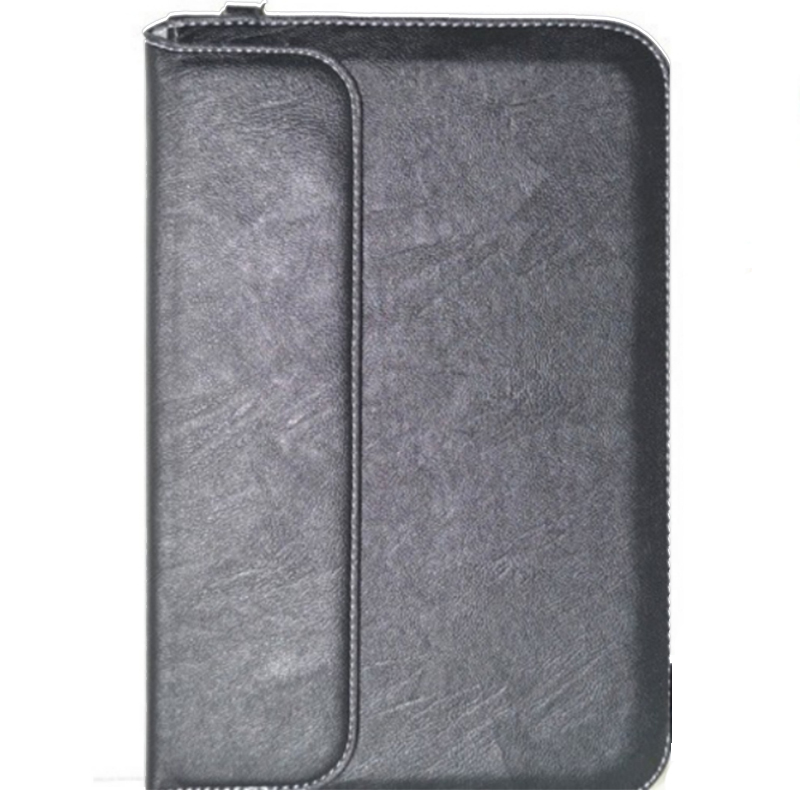 PU Leather Bag Case For iPad mini 1 2 3 4 Universal 7 - 8 inch Tablet Cover Sleeve for Huawei 7 T1-701 Samsung Tab 3 4 7 inch universal 8 inch tablet case for huawei lenovo samsung asus acer ipad mini marble pu leather flip tablet protective shell cover