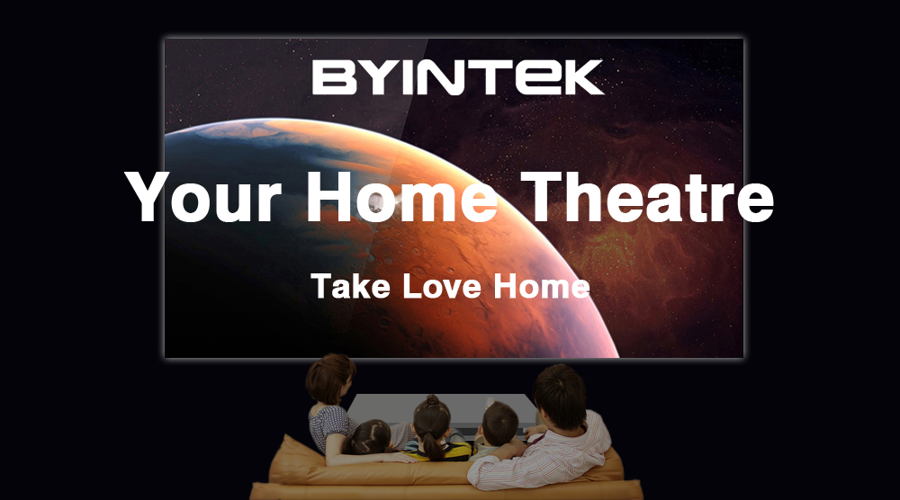 bt140hometheatre