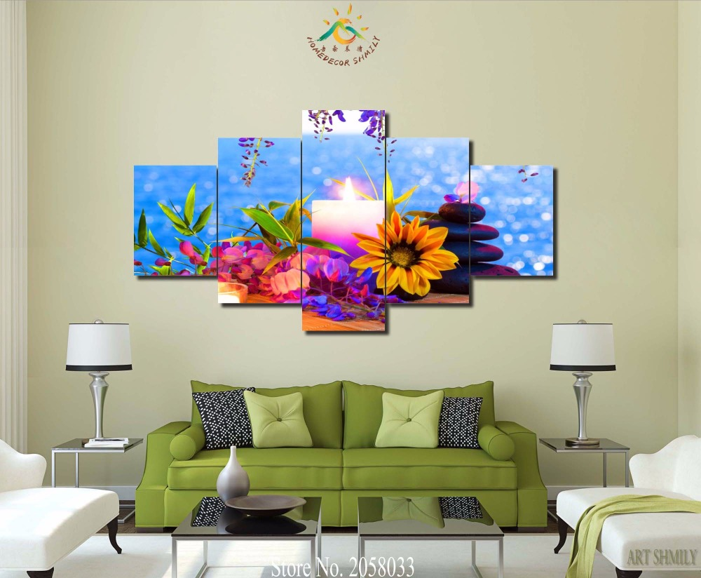 Candle Wall Art online get cheap candle wall art -aliexpress   alibaba group