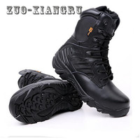 Men Steel Toe Cap Work Safety Shoes Reflective Casual Breathable Outdoor Hiking Boots Puncture Proof Protection