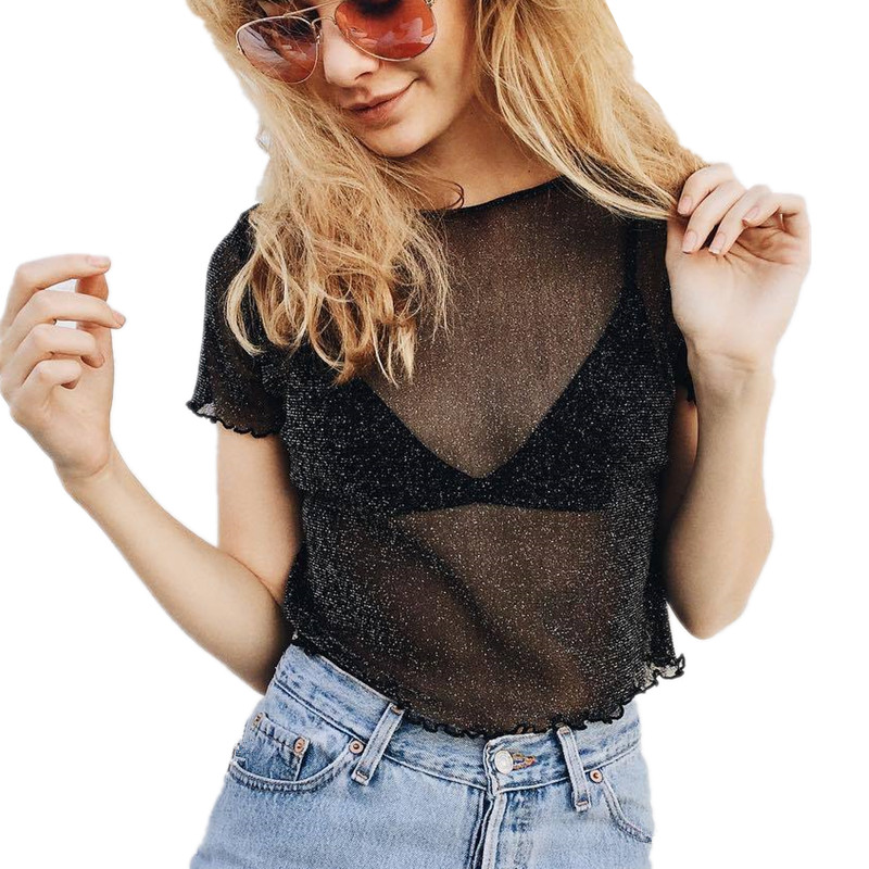 Glitter Top,Chic Look- Full sequin layer decoration makes this vest top Charmian Women's Colorful Rhinestone Push Up Bra Clubwear Party Bustier Crop Top. by Charmian. $ - $ $ 23 $ 31 99 Prime. FREE Shipping on eligible orders. Some sizes/colors are Prime eligible.
