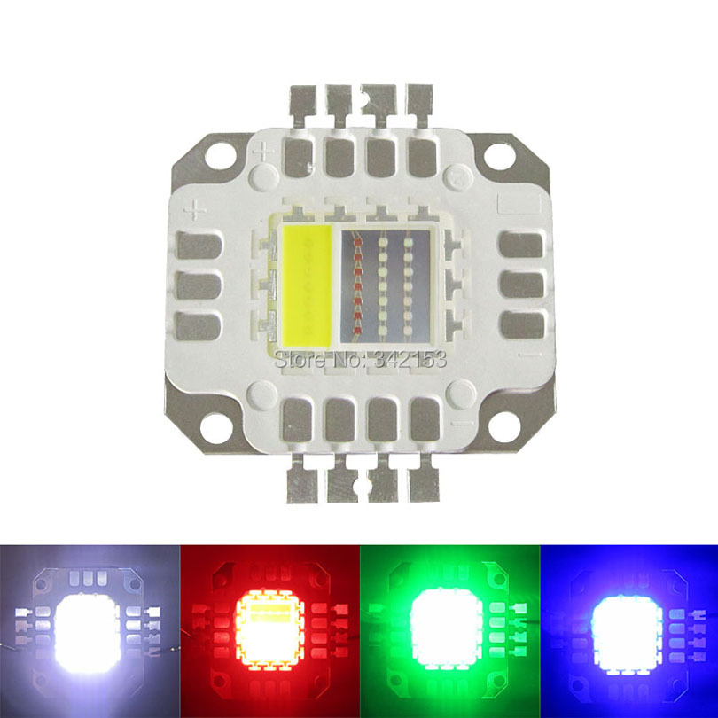 ФОТО New Arrival High Power 28W RGBW Led Moudle Emitter Bulb Light For Indoor And Outdoor DIY Led Aquarium Decoration Lighting Use