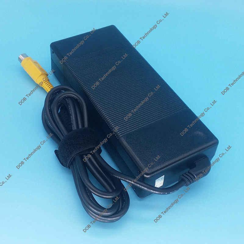 محمول امدادات الطاقة ac محول لل IBM thinkpad 600a 600x701 701c 701CS 770 770e 770ed 770z A20M A20P a21 A21E A22E A22M تهمة