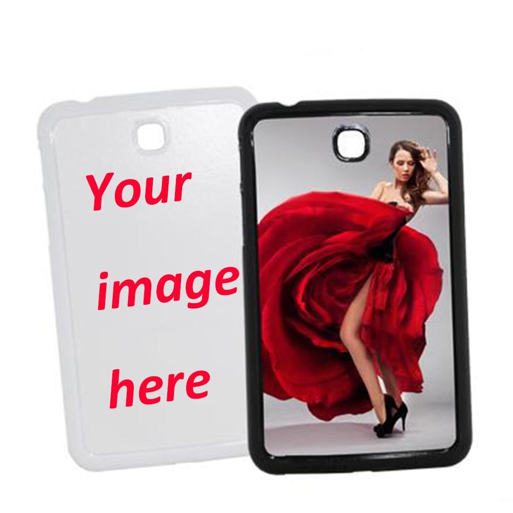 Samsung նոտայի համար 8.0 գալակտիկական - Բջջային հեռախոսի պարագաներ և պահեստամասեր - Լուսանկար 1