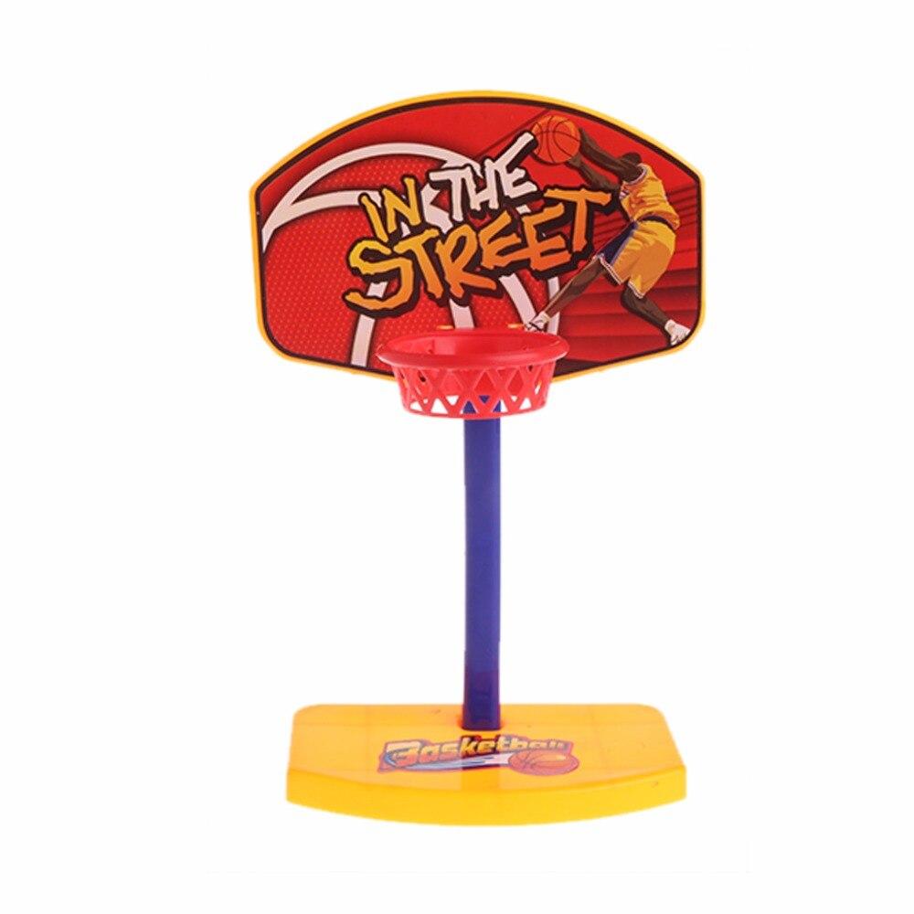 Птицу Игрушечные лошадки, попугай Баскетбол кольца proptrick Опора + 3 шт. шары