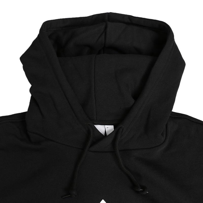Oryginalny nowy nabytek Adidas W ZNE kurtka damska dół