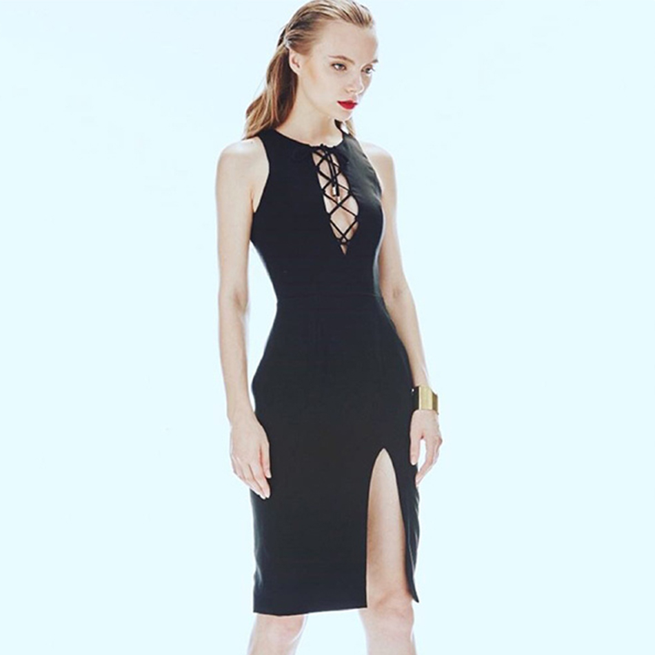 Online Get Cheap Latest Night Dresses -Aliexpress.com | Alibaba Group