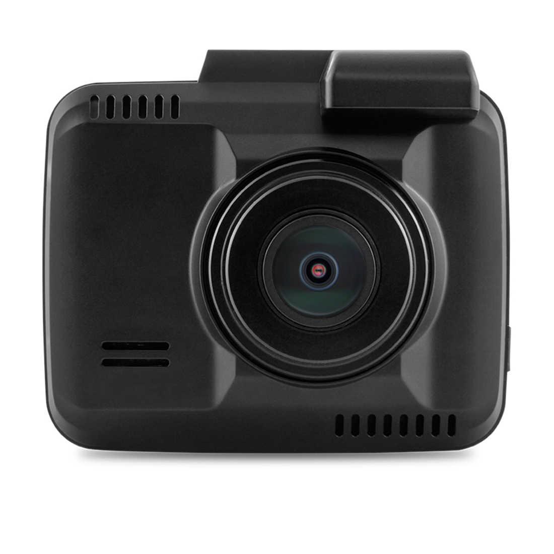 GS63H 2,4 дюймовый ЖК-Автомобильный видеорегистратор 4 K HD автокамера 150 градусов широкий угол обзора с gps WiFi g-сенсор петля записи парковки Mon