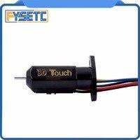 1 Set 3d Touch Auto Bed Leveling Sensor BLTouch 3D Touch Sensor For Anet A8 Reprap