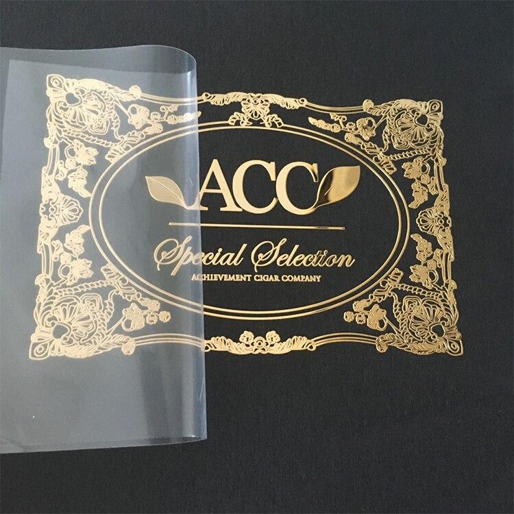 Niestandardowe cienki srebrny złoty nikiel naklejki 3d logo metalowe tłoczone naklejki z 3 M klej darmowa wysyłka w Naklejki od Dom i ogród na  Grupa 2