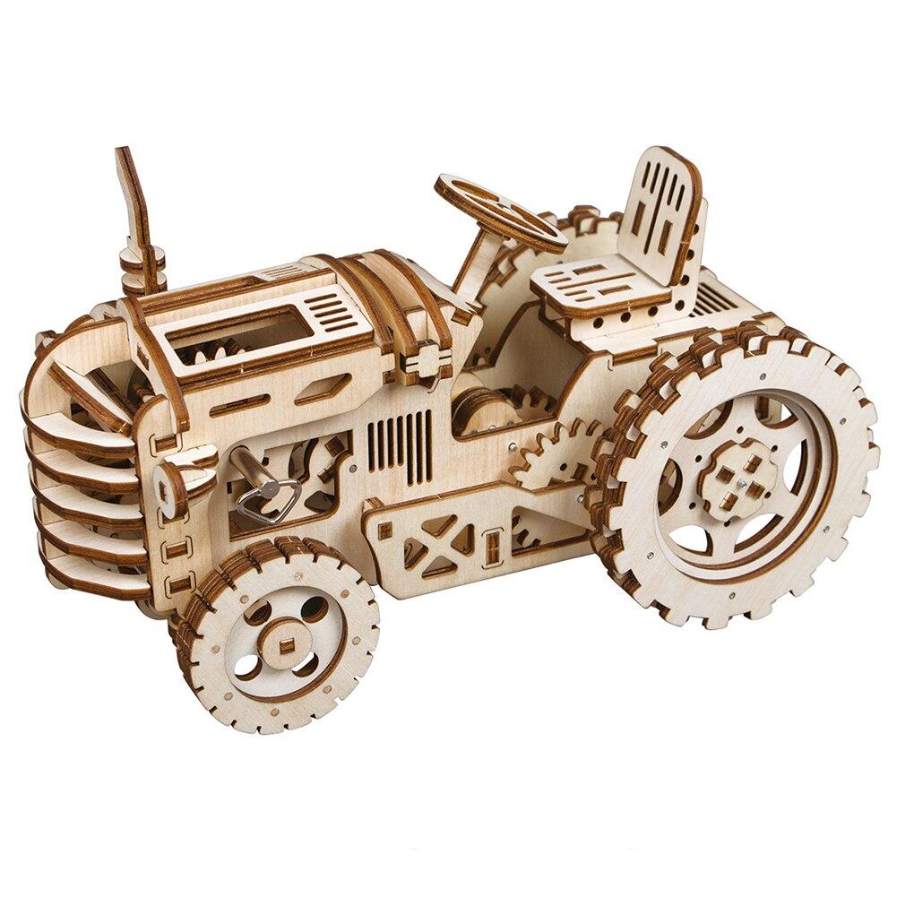 crianças inteligência desenvolvimento brinquedos presente