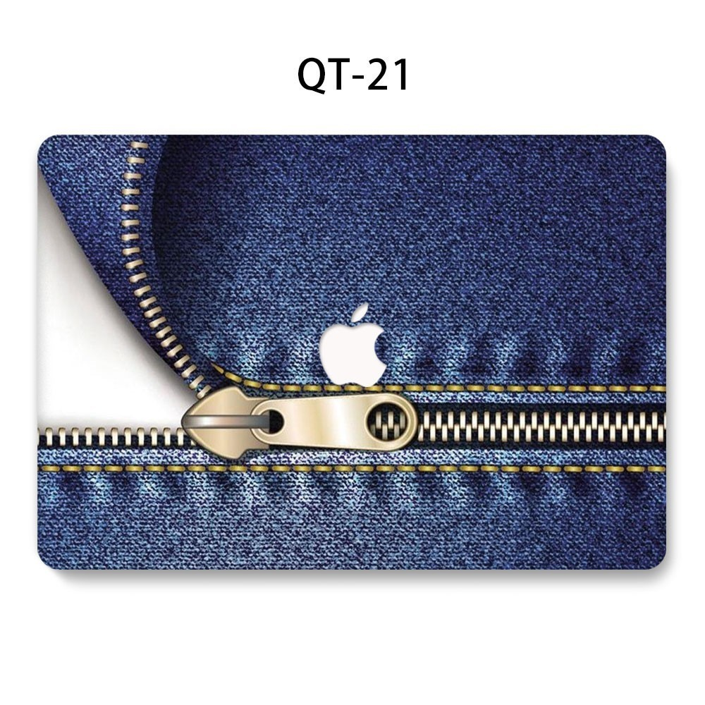 Image 3 - Hot For Laptop Sleeve MacBook Case Notebook Cover Tablet Bags For MacBook Air Pro Retina 11 12 13 15 13.3 15.4 Inch Fasion Torba-in Laptop Bags & Cases from Computer & Office