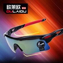 Велосипедные очки, велосипедные солнцезащитные очки, велосипедные очки, спортивные солнцезащитные очки, спортивные очки, уличные очки для горного велосипеда для мужчин и женщин, ODM OEM