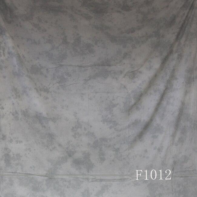 Customized wedding Portrait photographic background muslin,photo studio backdrops background 100% cotton material F1012Customized wedding Portrait photographic background muslin,photo studio backdrops background 100% cotton material F1012