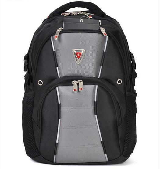 Laptop Bag Backpack Backpacker Sa