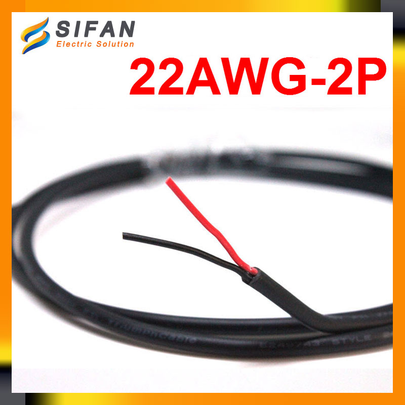 Buy 22awg stranded wire and get free shipping on AliExpress.com