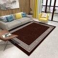 Классический ковер PAYSOTA в китайском стиле  коврики для гостиной  спальни