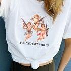 Women Clothes Painti...