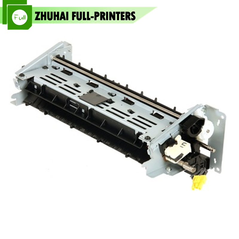 Refurbished Fuser Unit Fuser Assembly for HP LaserJet P2035 P2055 RM1-6405-000CN 110V RM1-6406-000CN 220V fuser unit fixing unit fuser assembly for hp 1018 1020 for canon lbp 2900 l100 l90 l120 l140 l160 rm1 2086 000cn rm1 2096 000cn