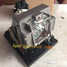 NEC NP12LP / 60002748 Original Replacement Lamp for NEC NP4100 / NP4100W  09ZL / 06FL  / 07ZL/ 08ZL  / 09ZL / 10ZL Projectors