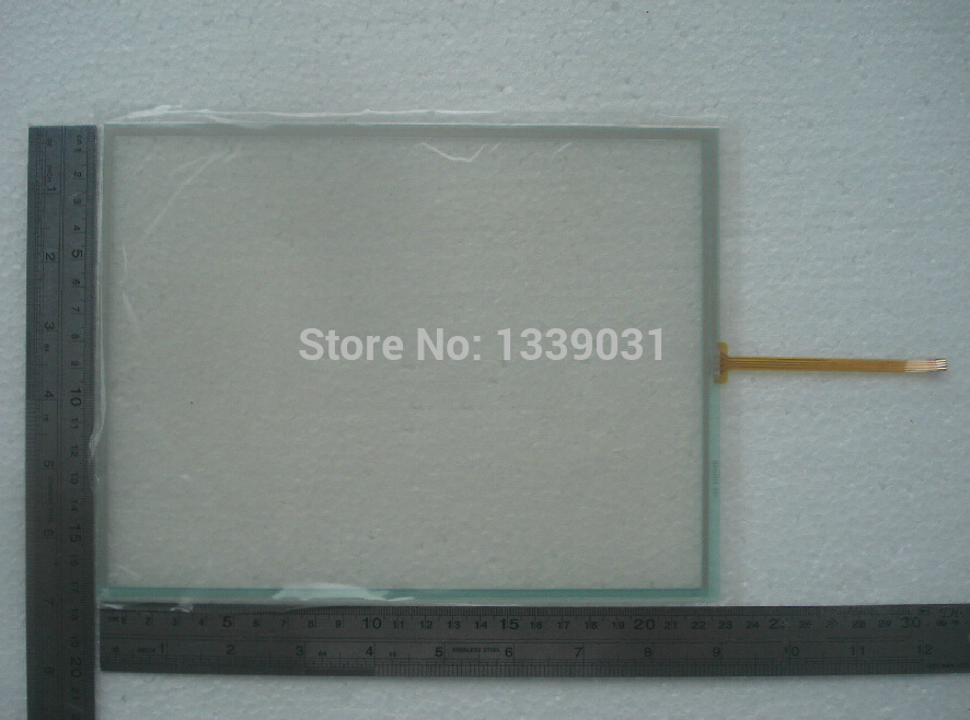 Free Shipping 100% NEW N010-0554-X225/01 Touch panel 100% tested free shipping 100