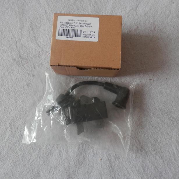 7*Gaskets +1*Carburetor for Kawasaki some FH641V FH661V carb