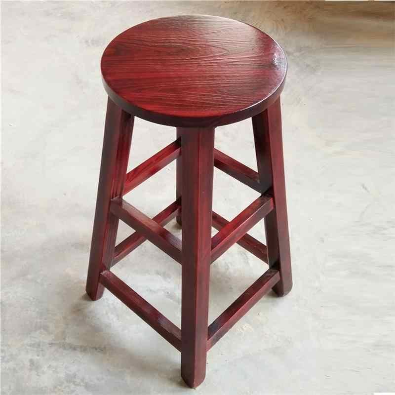 Промышленный табурет Fauteuil Sandalyesi Stoelen Table sandaleler Sedia стул современный Silla табурет Современный барный стул