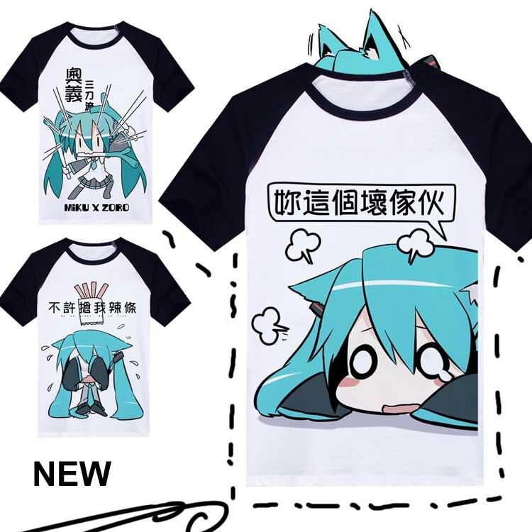 nova-t-shirt-japao-anime-font-b-vocaloid-b-font-hatsune-miku-cosplay-camiseta-moda-poliester-hot-summer-tees