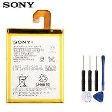 Original Replacement Sony Battery For SONY Xperia Z3 L55T L55U D6653 D6633 D6603 LIS1558ERPC Genuine Phone 3100mAh