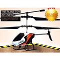 3.5 CH Channel Infrared Radio Remote Control Gyro RC Helicopter with light Kids Toy remote control drone flying saucer