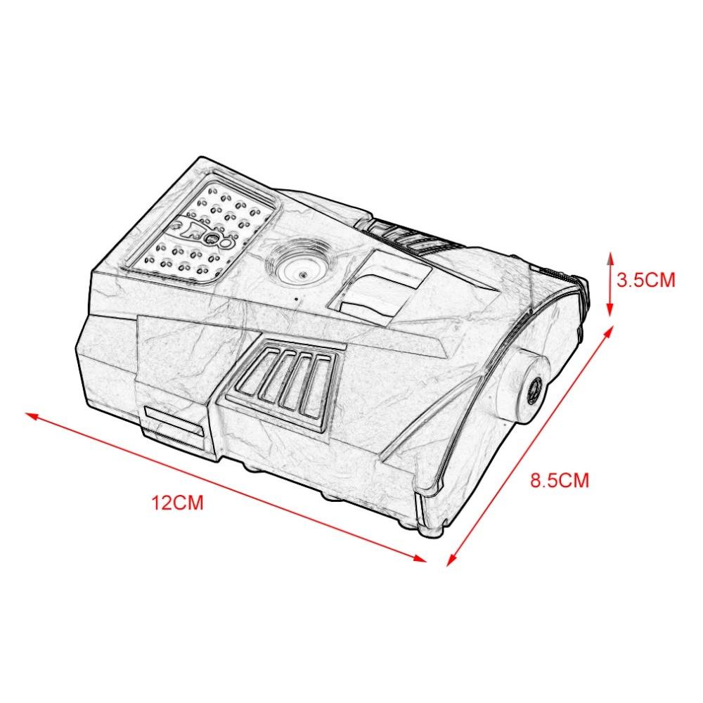 ZH1008300-S-2-1