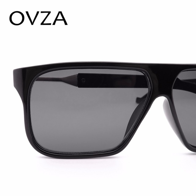 Ovza mens/womans sunglasses 4