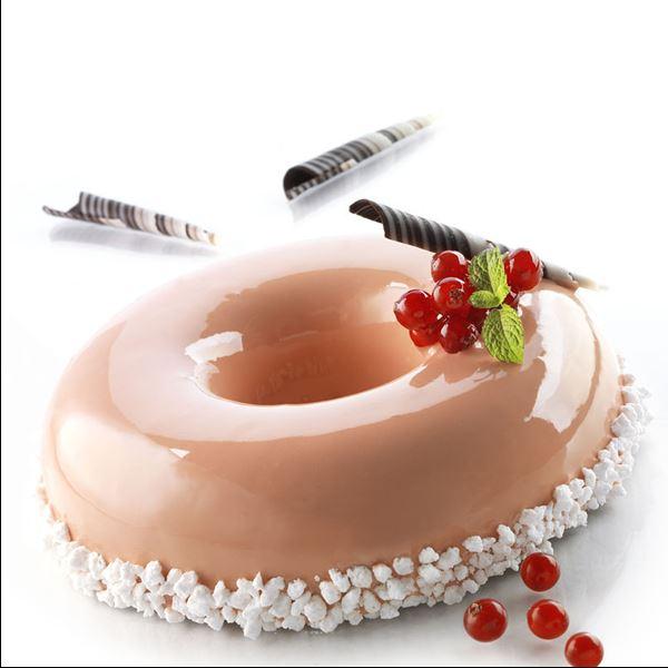 Online Get Cheap Cake Tiramisu Aliexpresscom Alibaba Group