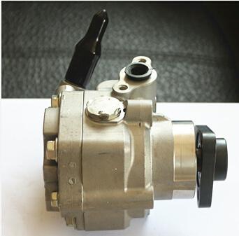 New Power Steering Pump ASSY For VW AMAROK 7E0422154 7E0422154E