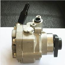купить New Power Steering Pump ASSY For VW AMAROK 7E0422154 7E0422154E по цене 6838.78 рублей