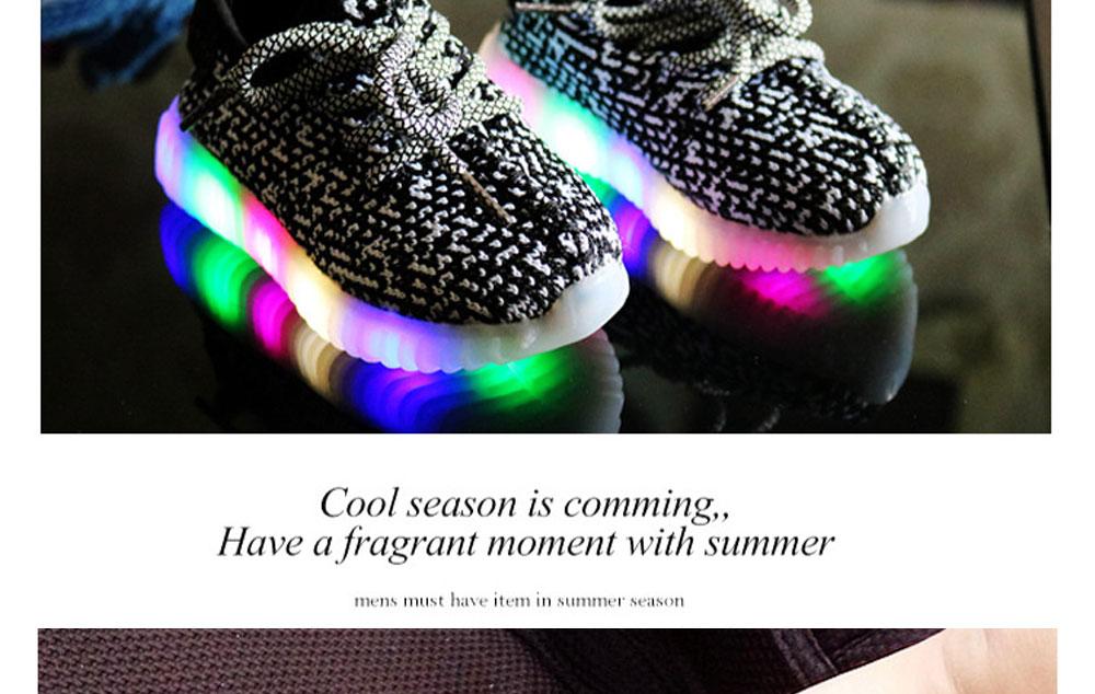 children-sport-shoes--1_01_14