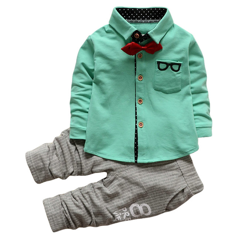 Toddler-Boys-Clothing-Sets-2018-Autumn-Winter-Kids-Baby-Boys-Clothes-T-shirt-Pant-2pcs-Outfits.jpg_640x640