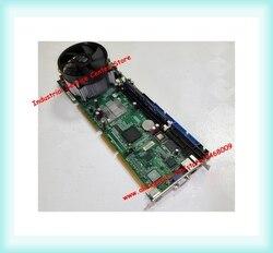 IPC-002 IPC0021-RH 0B0KEIS80200B200 karta procesora deska testowany