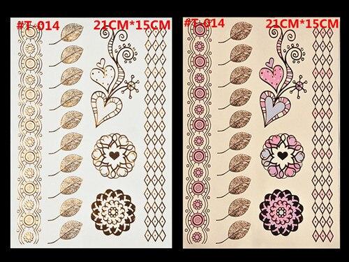 A13 Mdf Scrapbook 20mm Flores Corte Láser Con Adornos De Madera Artesanal Forma De Regalo