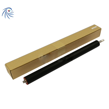1PCS Lower sleeved roller for Xerox C2270 3370 4470 5570 3373 7525 pressure roller free shipping