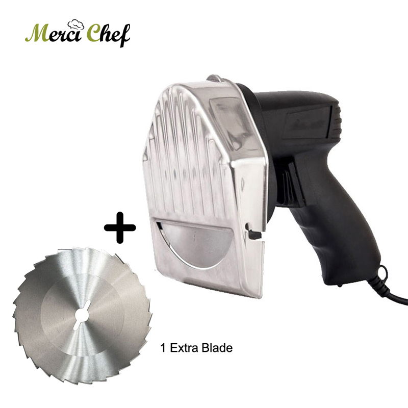 ITOP Electric Kebab Slicers For Shawarma Machine Kitchen Kebab Knife 110V-240V Kebab Cutters Slicers Cleaver Meat SlicersITOP Electric Kebab Slicers For Shawarma Machine Kitchen Kebab Knife 110V-240V Kebab Cutters Slicers Cleaver Meat Slicers