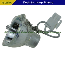 CS.5JJ2F.001  Free Shipping compatible bare projector bulb   for Projector MP625/MP720P/MP725P цена