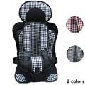 6 meses-5 anos de idade, 6-25 kg de Viagem da Criança de Segurança Do Carro Crianças Assento, Assento Auto, crianças Impulsionador da Criança Assentos de Carro para Crianças
