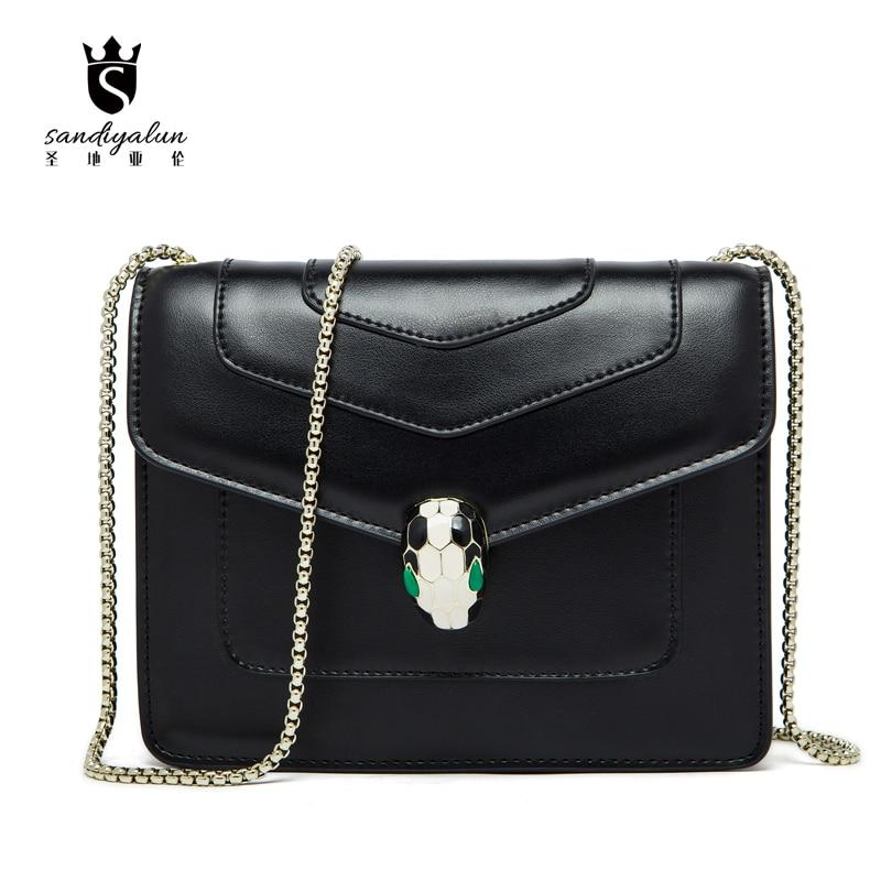 Luxury Handbags Crossbody Bags For Womans