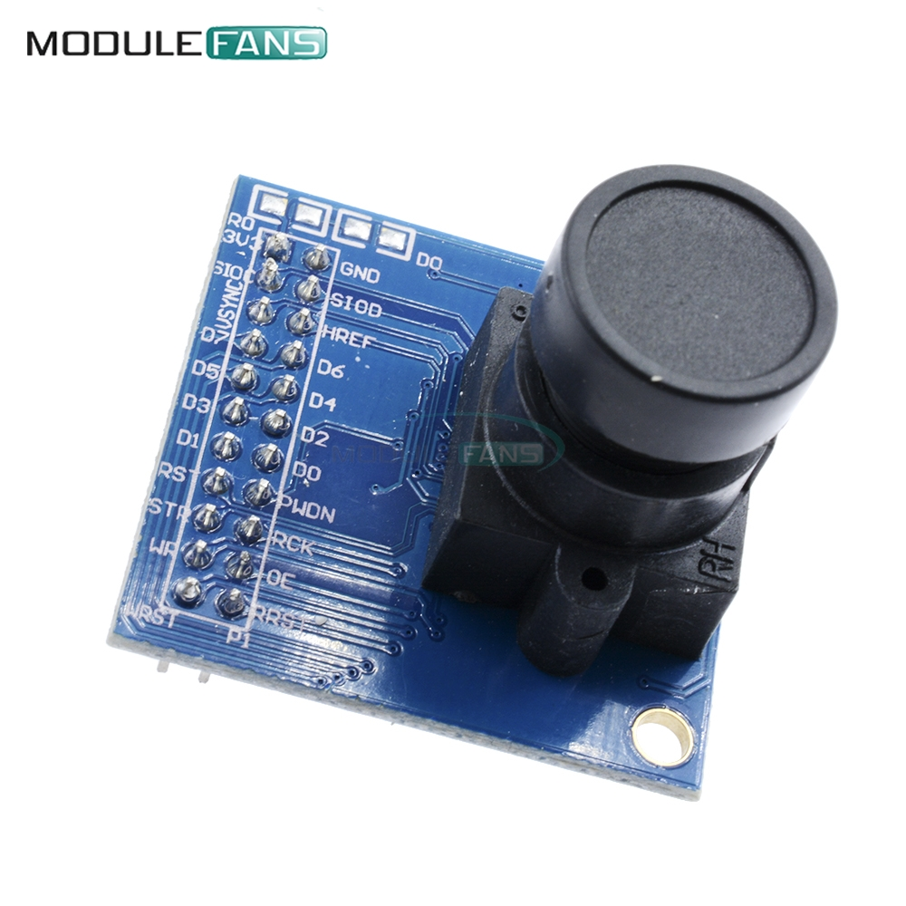 best top 10 camera i2c list and get free shipping - ai4b7il0