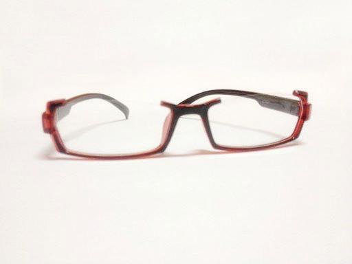 Tokyo Ghoul Glasses Rize Kamishiro
